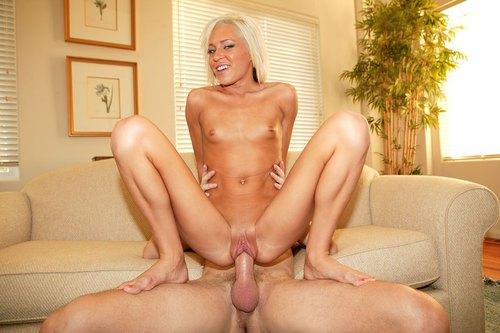 hot blonde kacey jordan from nubiles net shaved vagina kacey jordan