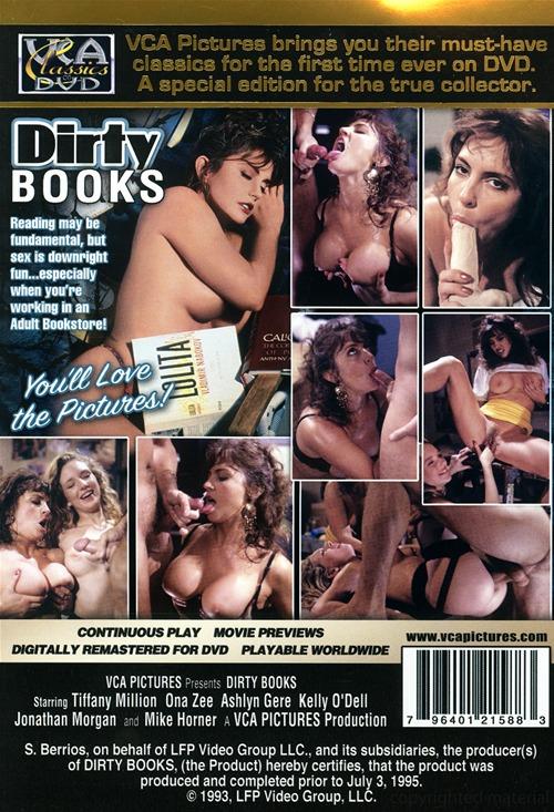 Грязные порно фильмы