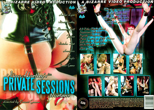 NH%20Private%20Sessions13_m.jpg