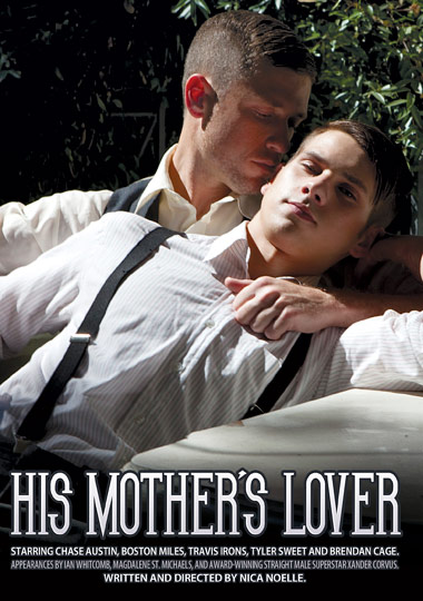 His Mother's Lover (2013)