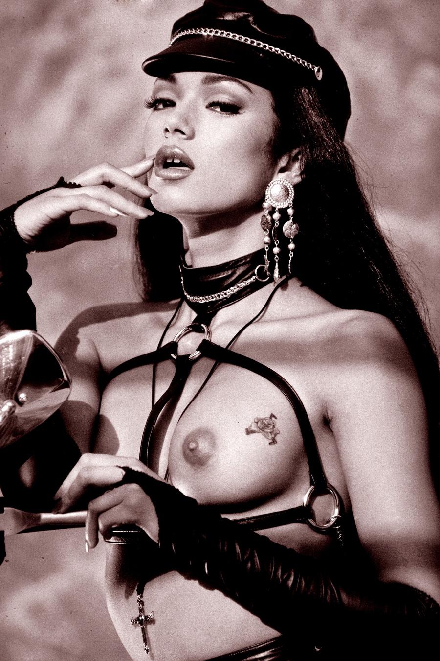 Табаша кэш порно актриса 5 фотография