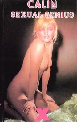 Sexual Genius (1973)