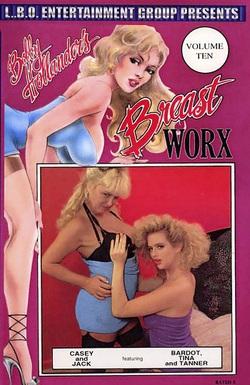 Breast Worx 10 (1991)