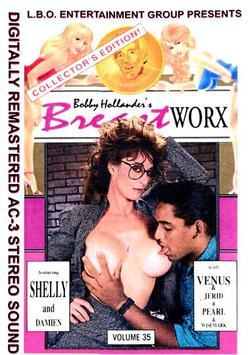 Breast Worx 35 (1992)