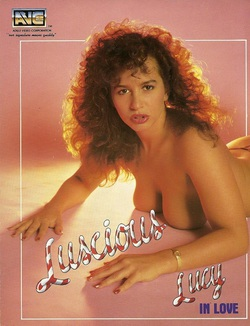 Luscious Lucy In Love (1986)