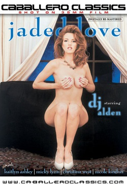 Jaded Love (1994)