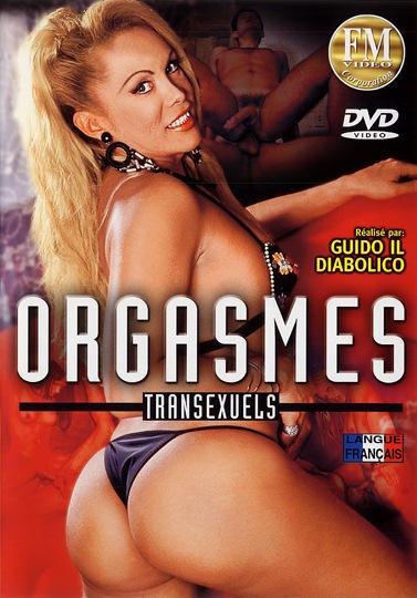 Orgasmes Transexuels  (2006)