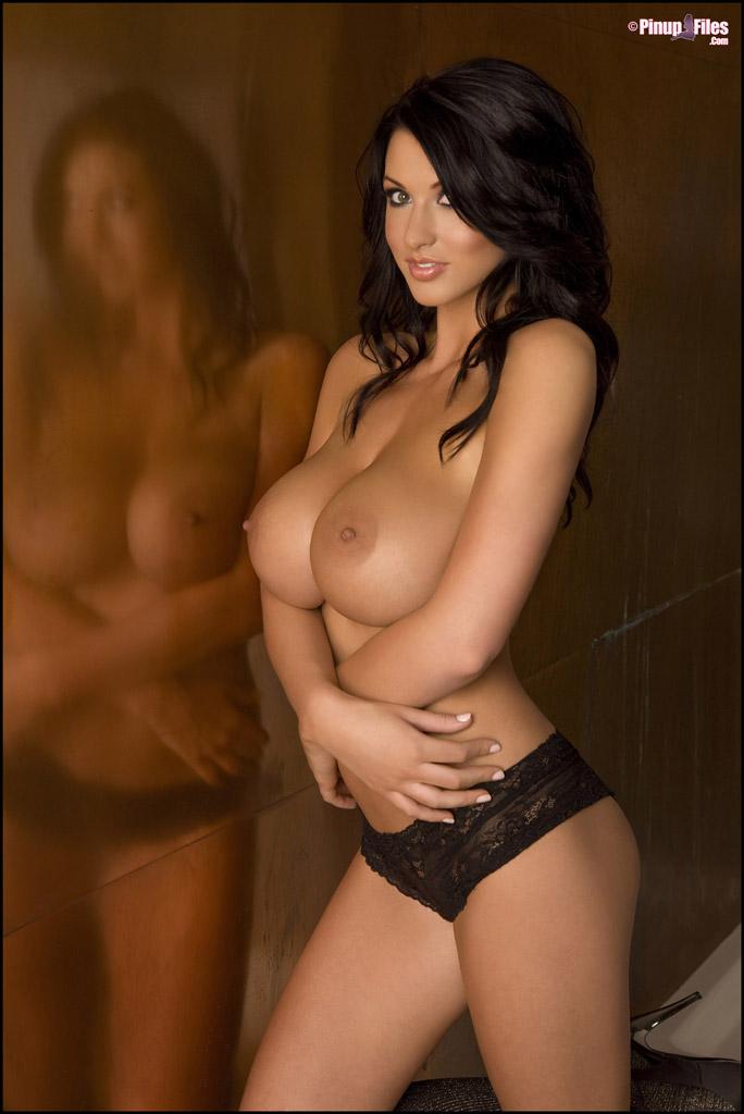 alice goodwin desnuda tetas grandes 10 hermosas mujeres!!! (0 puntos)