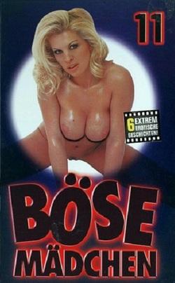 Bose Madchen 11 (1998)