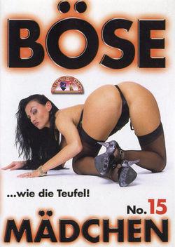 Bose Madchen 15 (1999)