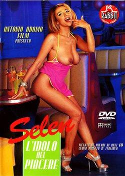 Selen – L'Idolo Del Piacere (1999)