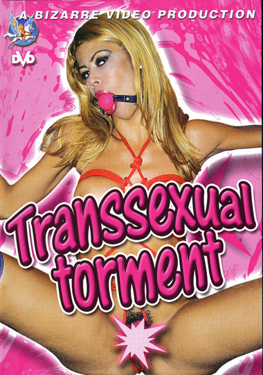 Transsexual Torment (2003)
