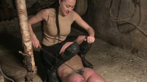 Femdom 0212133 Female Domination