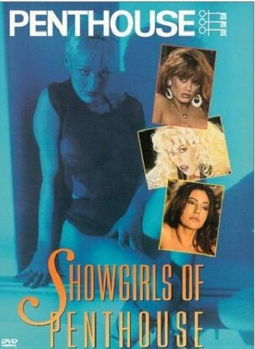 Showgirls Of Penthouse (1997)
