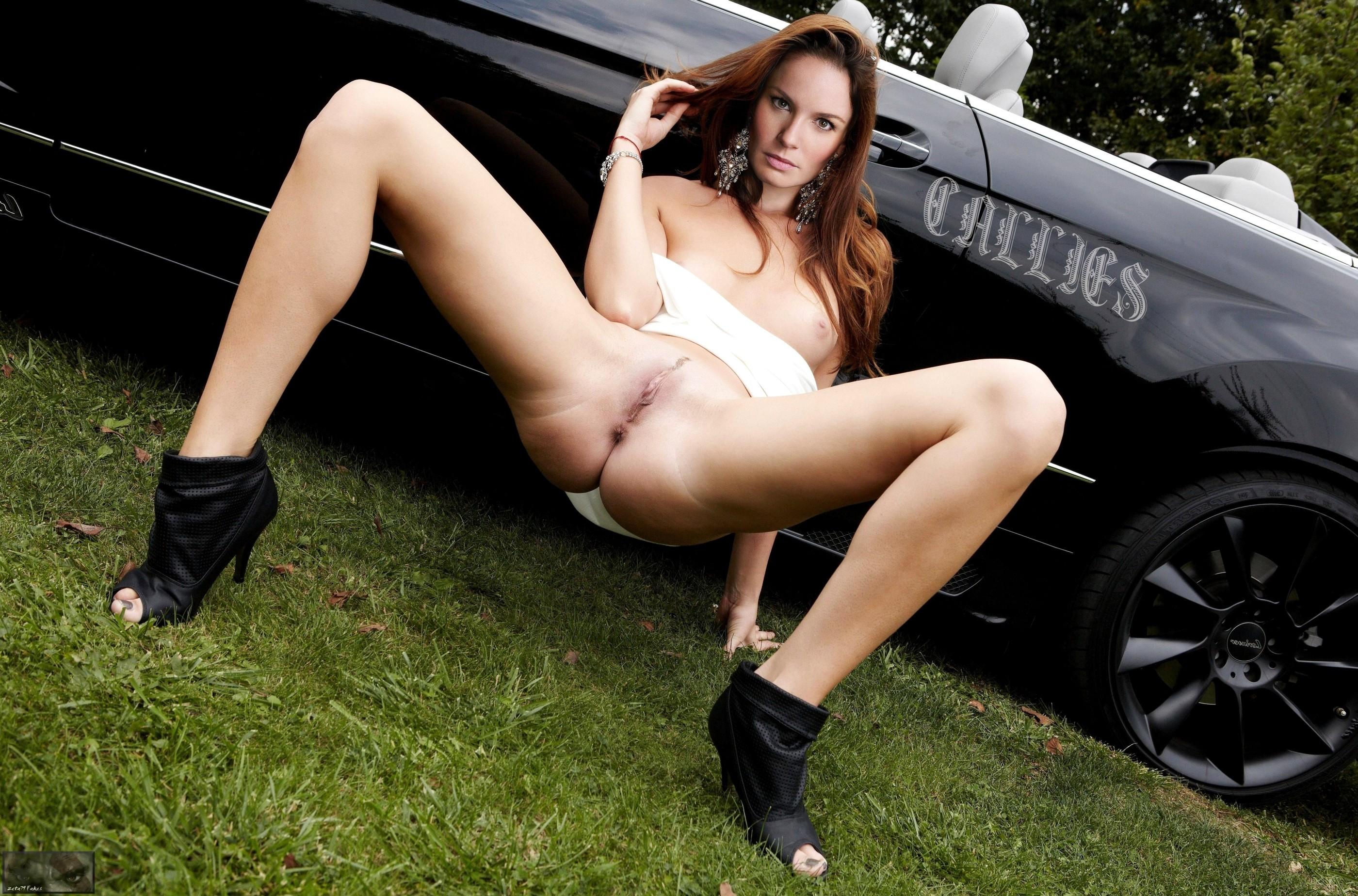 Sarah Wayne Called Nude Porn Pics And Movies
