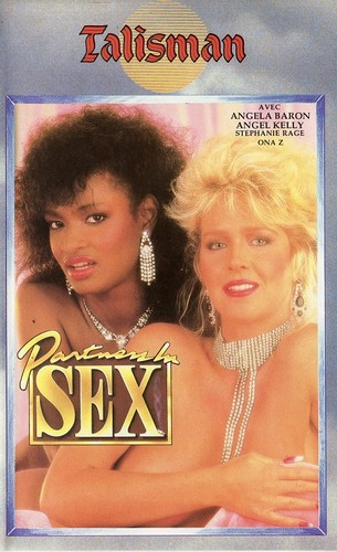 Partners In Sex (1988)