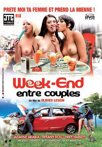 Week End Entre Couples