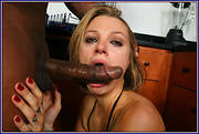 Dark Meat image 1