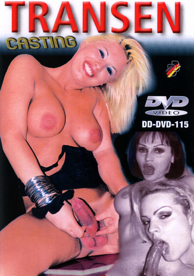 Transen Casting (2006)