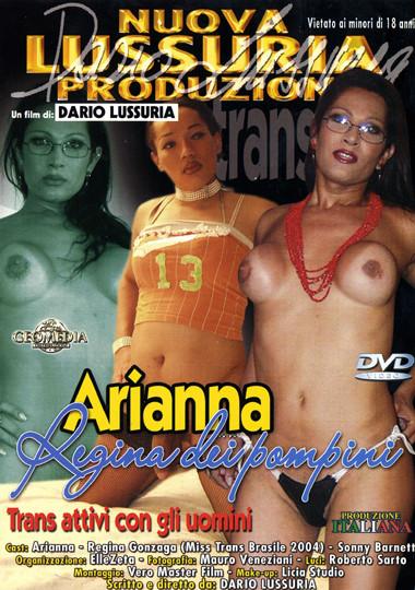 Arianna Regina Dei Pompini (2006)