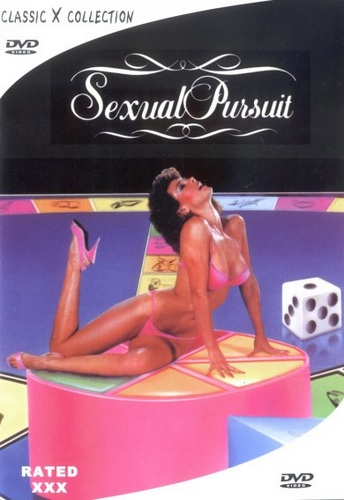 Sexual Pursuit (1985)