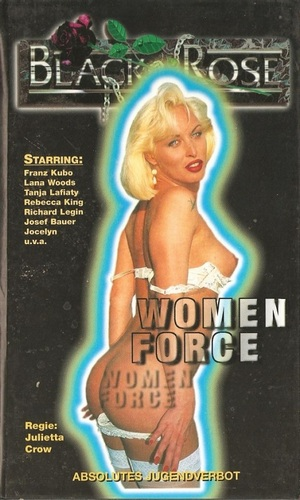 Women Force (1995)