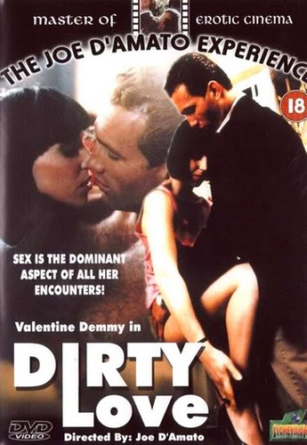 11 Days 11 Nights Part 5 - Dirty Love (1988)