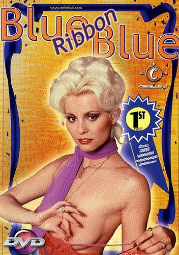 Blue Ribbon Blue (1985)
