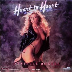 Heart To Heart (1991)