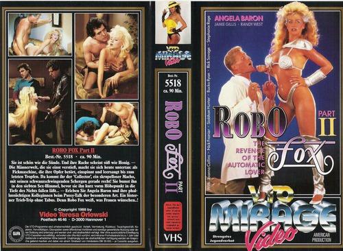 90s porn movies Italien Classic 90s.