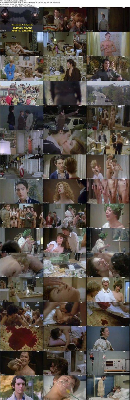 Bacanal en directo 1979 - 2 part 4