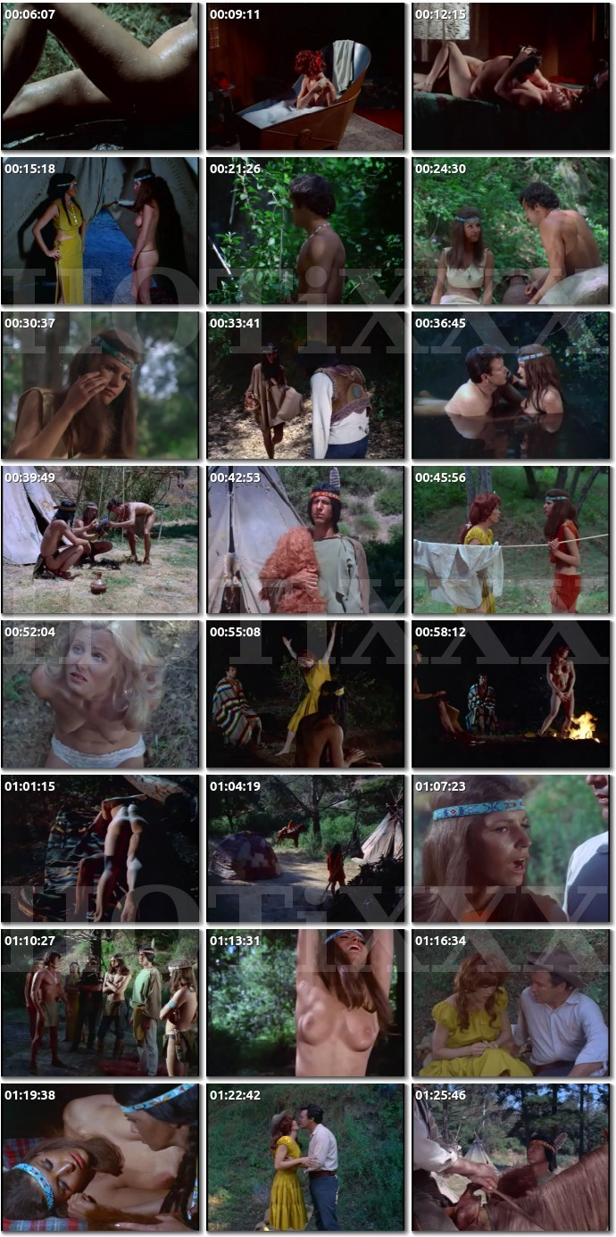 eroticheskiy-vestern-film