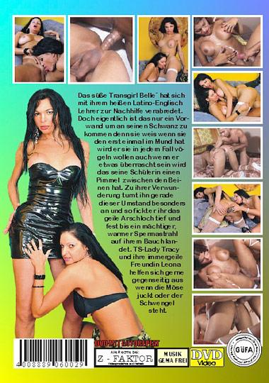 Trans-Sex 2 (2011)