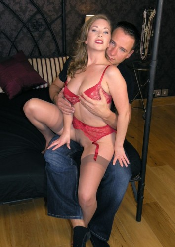 Cuckolded By Your Wife