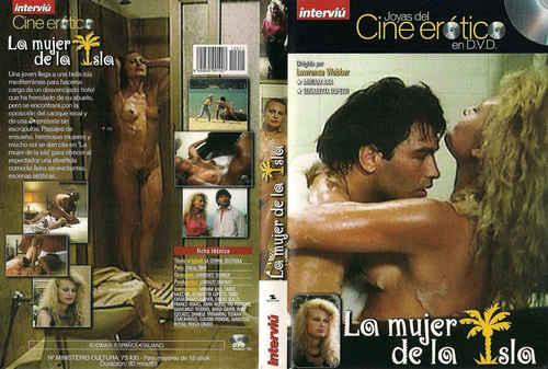 polnie-eroticheskie-filmi-onlayn