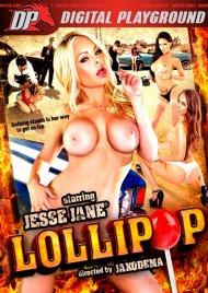 Lollipop peliculas porno online