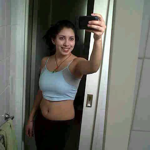 whatsapp de putas mas