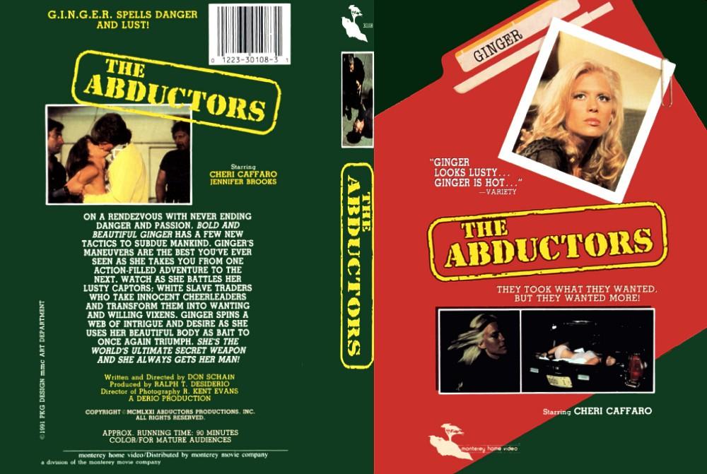 The20Abductors20(1972),