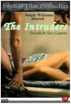 eskortservice stockholm sex game