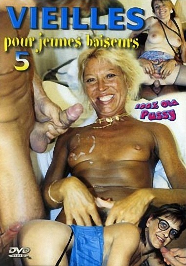 Чат со старыми проститутками