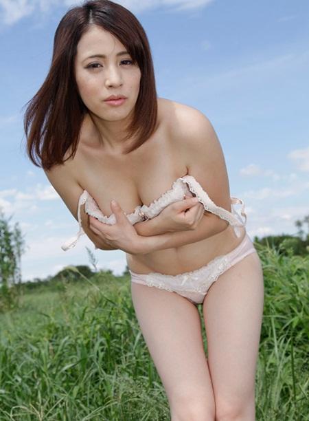 Japanporno