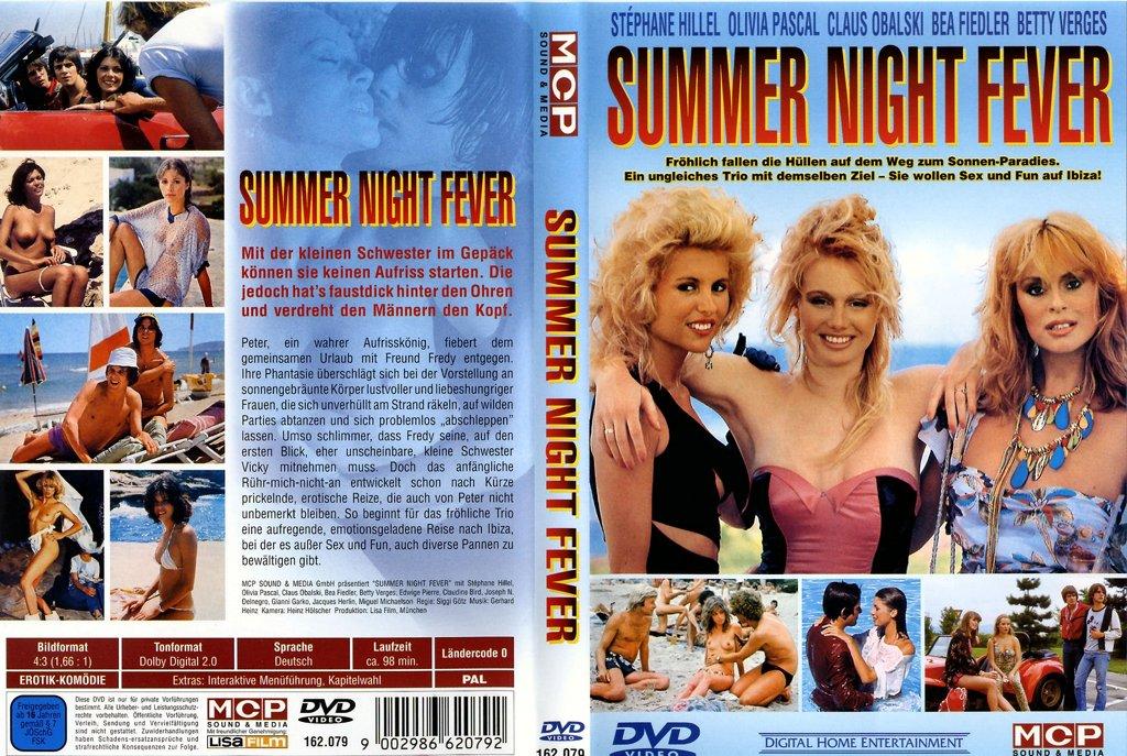 Секс камеди в летнюю ночь 11 фотография