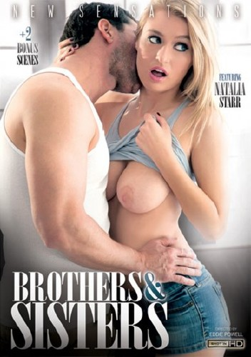 Brothers and Sisters (2014)