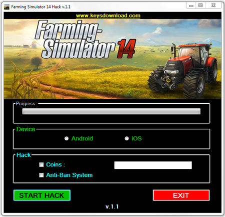 Pic Simulator Ide With Crack Free Download