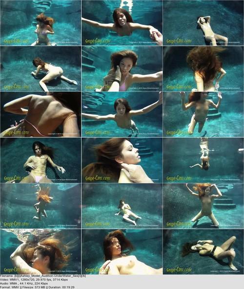 Free sex downloads underwater sex