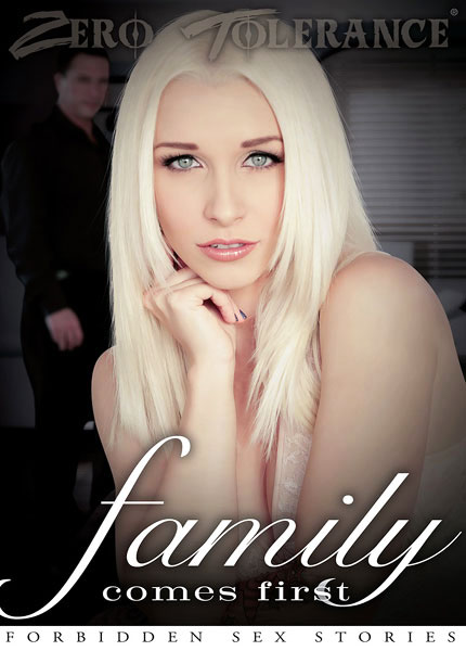 Family Comes First (2014)