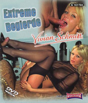 Vivian Schmitt Extreme Begierde online vk