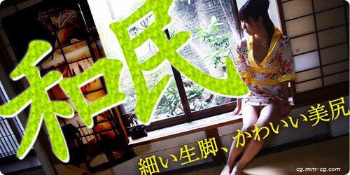 1000giri 2011-07-22 Miki