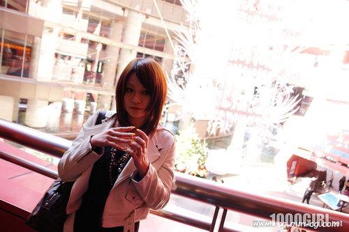 1000giri 2010-12-24 Sae