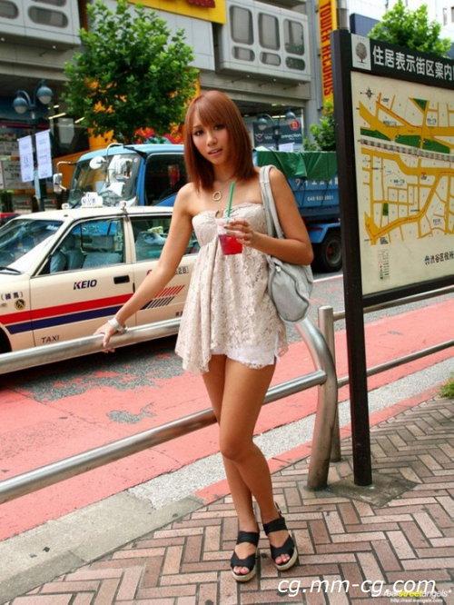 Real Street Angels M189 Rio